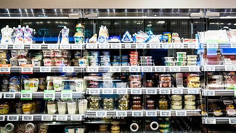 Albert Heijn start proef met korting op basis van dynamisch afprijzen
