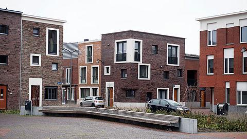 Amsterdam krijgt maximale koopwoningprijzen voor middensegment