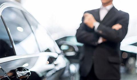 Politie Zeeland-West-Brabant waarschuwt: groot deel autoverhuurders malafide}