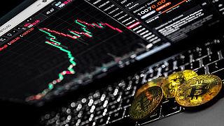 Minister bekijkt wenselijkheid bitcoinverbod