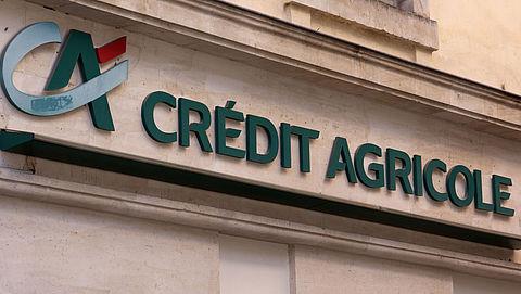 Klanten van Crédit Agricole Consumer Finance krijgen te veel betaalde rente terug