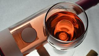 Grote hoeveelheid Spaanse rosé verkocht als Franse