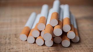 Verpleegkundigen steunen zaak tegen tabakindustrie ook