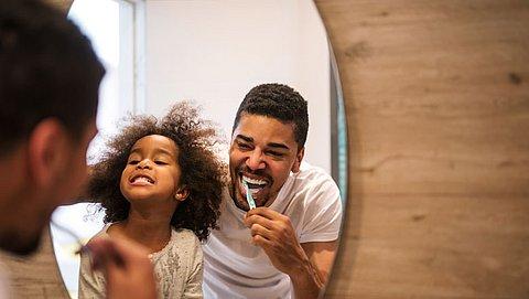 Tandenpoetsen (leren) bij je kinderen: waarop moet je letten?