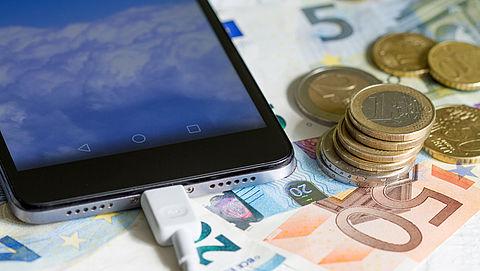 Is Verkoopjetelefoon.nl echt 'makkelijk en zeer betrouwbaar'?