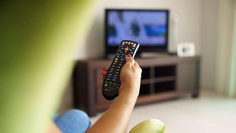 'Zorg voor structureel aanbod van tv-programma's met audiodescriptie'