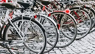 ACM legt forse boete op aan boomfietsen.nl