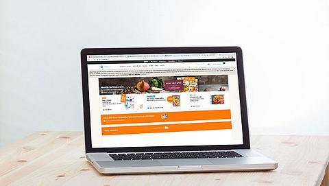 10.000 Albert Heijn-klanten getroffen door datalek