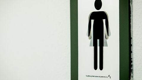 Overheden gaan zo veel mogelijk genderneutraal werken