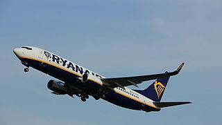 Stakingen Ryanair dreigen, passagiers in onzekerheid