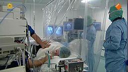 Geen vergoeding voor hernia-operatie PTED