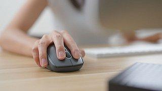 Familiezoeksite krijgt boete wegens schenden privacywet