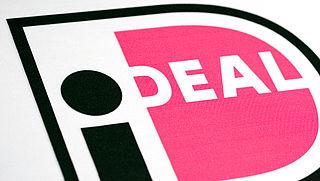 Aantal iDEAL-betalingen vorig jaar met een derde gestegen