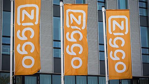 Honderden mensen hadden via illegale Ziggo-modems gratis internet en televisie}