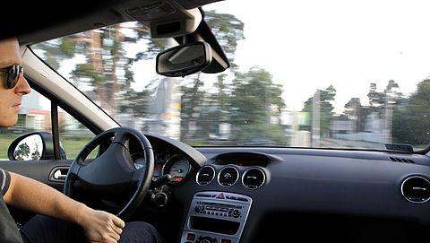 Veilig Verkeer Nederland: Kennis van verkeersregels ver weggezakt