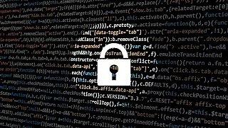 Hoe ga je de strijd aan met cybercriminelen?