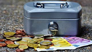 Consument moet soms veel langer wachten op pensioen door ex-partner
