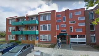 Huurders in wooncomplex betalen jarenlang te hoge huur