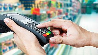 'Huishoudens 300 euro duurder uit door btw-verhoging'