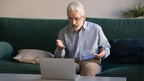 Hulp met computers en internet: waar kun je terecht als digibeet?