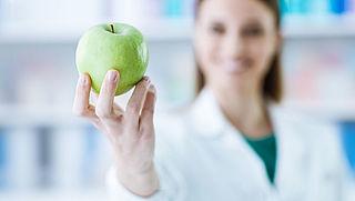 'Gewichtsconsulenten verzuimen klant te vragen naar medicijngebruik'