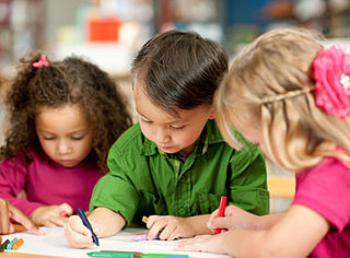 Meer basisscholen met korter lesrooster