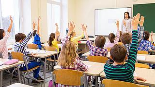 Hoe ver mag een school gaan met regels?
