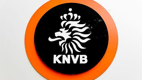 KNVB gaat voetballers met hersenschudding beter helpen