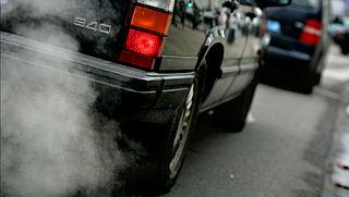 7 miljoen mensen sterven jaarlijks aan vuile lucht