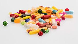 Ziekenhuizen delen kosten door medicijnen samen te kopen