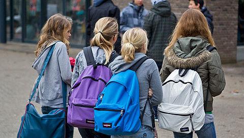 Ophef over brochure uitsluiten leerlingen om ouderbijdrage