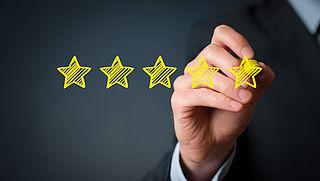 ACM wil eerlijke en transparante online reviews
