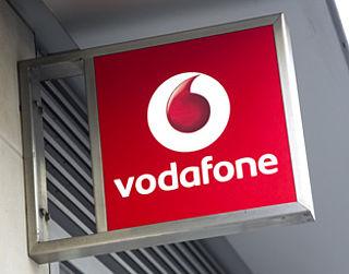 Onduidelijkheid over oplossing Vodafone