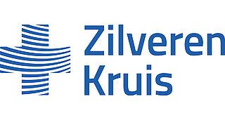 Premie Zilveren Kruis stijgt met 8 euro