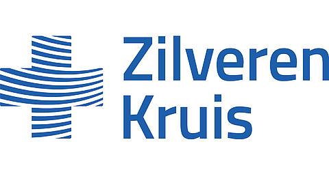 Premie Zilveren Kruis stijgt met 8 euro}
