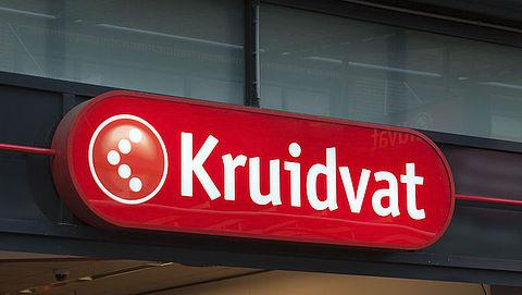 Tandpasta, bodylotion en óók een testament kopen bij Kruidvat