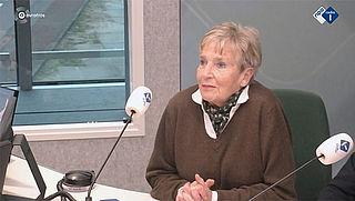'Ziekenvervoer mevrouw Veldkamp nog steeds niet goed geregeld'