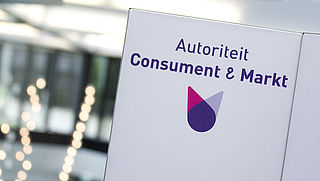 ACM doet onderzoek naar agressieve werving door energiebedrijven