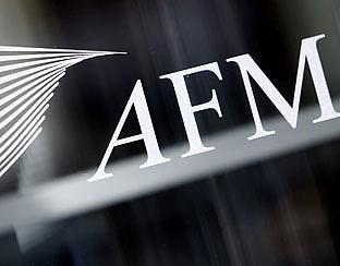 AFM: verzekeraars kwamen afspraken niet na