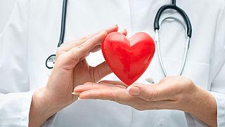 'Wilsbekwaamheid probleem bij nieuwe donorwet'