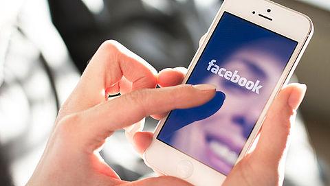 Duitse waakhond: Facebook verzamelt ook informatie op andere websites}