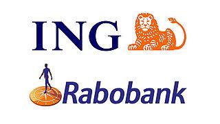 'ING en Rabobank financieren bedrijven gelieerd aan kinderarbeid'
