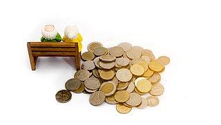 'Klacht indienen over pensioenregeling moet makkelijker'