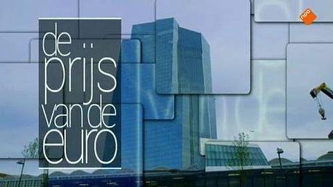 De prijs van de euro - deel 2