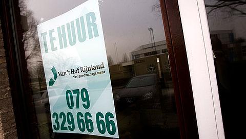 Maximuminkomen voor middensegment in vrije huursector Den Haag