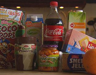 Consumentenbond in actie tegen nepclaims
