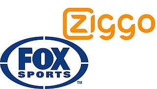 Ziggo stapt naar de rechter om contract Fox Sports