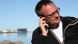 Telefoon stopt na 30 seconden rinkelen: hoe stop je dat?