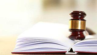 Tweede Kamer steunt plan voor haalbaarheid 'rijdende rechters'