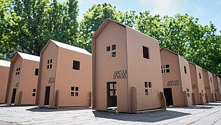 Plan voor tegoedbonnen om miljoenen huizen te isoleren